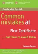 Complete FCE