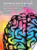 Neuroscience Basics