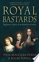 Royal Bastards Pdf/ePub eBook