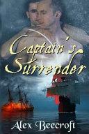 Captain s Surrender