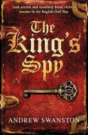 The King s Spy