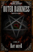 Outer Darkness [Pdf/ePub] eBook