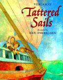 Tattered Sails Pdf/ePub eBook
