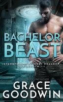 Bachelor Beast [Pdf/ePub] eBook