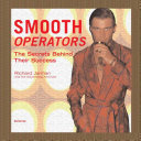 Smooth Operators PDF