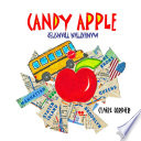 Candy Apple / Manhattan Transfer