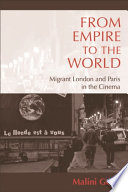 From Empire to the World