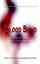Blood Bond ebook