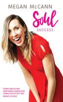 Soul Success