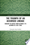 The Triumph of an Accursed Lineage Book PDF