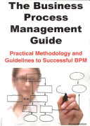 The Business Process Management Guide
