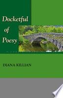 Docketful Of Poesy