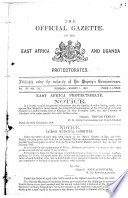 1901年1月1日
