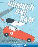 Number One Sam Pdf/ePub eBook