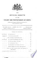 Jul 13, 1921