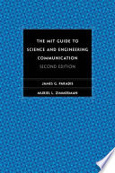 The MIT Guide to Science and Engineering Communication  second edition