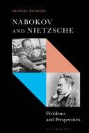 Nabokov and Nietzsche
