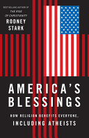 America S Blessings