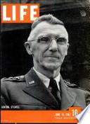 15 Հունիս 1942