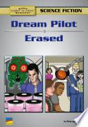 Dream Pilot Erased Book PDF