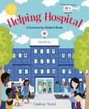 Helping Hospital
