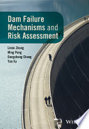 Dam Failure Mechanisms and Risk Assessment