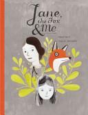 Jane  the Fox   Me Book