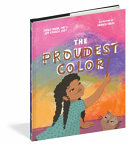 The Proudest Color