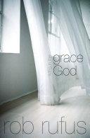 Living in the Grace of God [Pdf/ePub] eBook