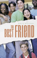 The Best Friend Pdf/ePub eBook