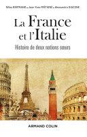 Pdf La France et l'Italie Telecharger