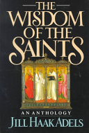 The Wisdom of the Saints