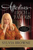 Afterlives of the Rich and Famous [Pdf/ePub] eBook