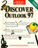Discover Outlook 97