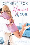 Hooked On You [Pdf/ePub] eBook