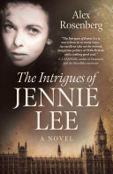Pdf The Intrigues of Jennie Lee Telecharger