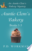 Auntie Clem s Bakery 1 3