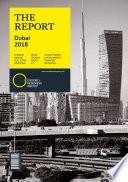 """""""The Report: Dubai 2018"""""""