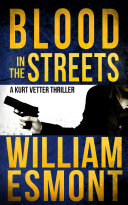 Blood in the Streets ebook