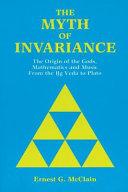 The Myth of Invariance