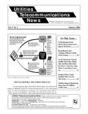 Pdf Utilities Telecommunications News Telecharger