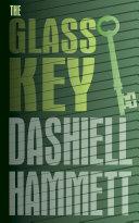 The Glass Key [Pdf/ePub] eBook
