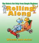 Rolling Along