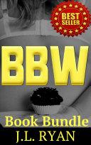 BBW Book Bundle