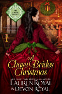 A Chase Brides Christmas