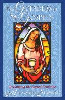The Goddess in the Gospels [Pdf/ePub] eBook