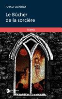Le Bûcher de la sorcière (format poche)