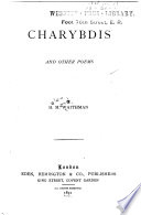 Charybdis and Other Poems