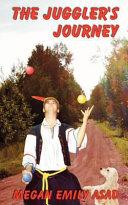 The Juggler s Journey