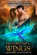 The Familiar's Wings [Pdf/ePub] eBook